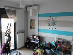 Flat 55 m² in Thessaloniki