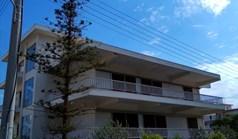բիզնես 320 m² Աթենքում