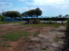 Land 725 m² in Athens