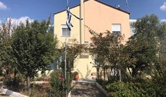Detached house 142 m² in the suburbs of Thessaloniki