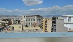 Geschaeft 637 m² in Athen