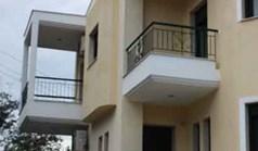 بيت مستقل 430 m² في  تسالونيكي