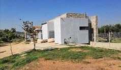 Villa 470 m² à Attique