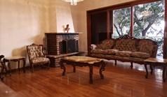 公寓 146 m² 位于雅典