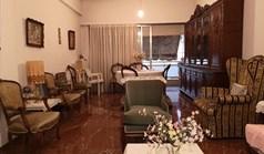 ბინა 103 m² ათენში