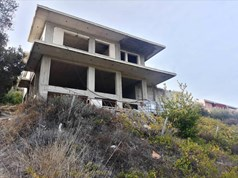 Detached house 370 m² in Crete