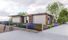 独立式住宅 370 m² 位于克里特