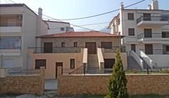 Kuća 275 m² na Olimpska regija