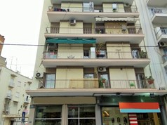 Flat 65 m² in Thessaloniki