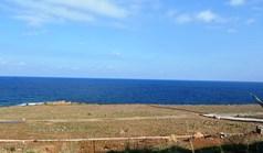 أرض 39460 m² في جزيرة كريت