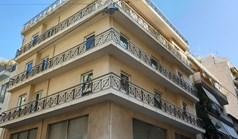 عمل 692 m² في أثينا