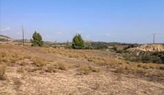 Γή 2894 τ.μ. στη Σιθωνία