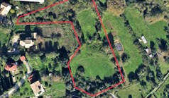 Земельный участок 75000 м² на о. Корфу