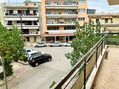 Flat 70 m² in Thessaloniki