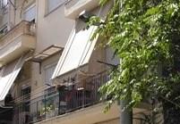 Lokal użytkowy 400 m² w Atenach