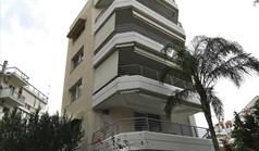 公寓 60 m² 位于雅典