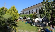 فندق 1100 m² في سیتونیا - هالكيديكي