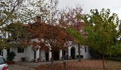Μονοκατοικία 350 τ.μ. στα περίχωρα Θεσσαλονίκης
