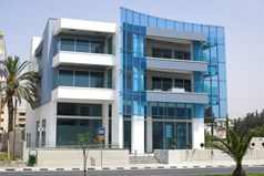 Geschaeft 183 m² in Limassol