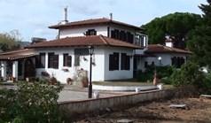 Μονοκατοικία 357 τ.μ. στη Χαλκιδική