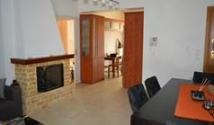 Apartament 75 m² w Atenach