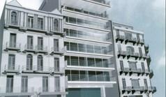 公寓 124 m² 位于塞萨洛尼基