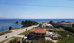 Geschaeft 510 m² auf Kassandra (Chalkidiki)