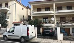 Maisonette 275 m² in Chalkidiki