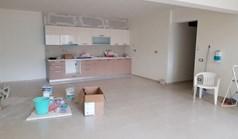 Wohnung 115 m² auf Kreta