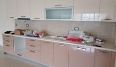 ბინა 115 m² კრეტაზე