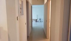 公寓 115 m² 位于克里特