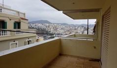 Appartement 123 m² en Crète