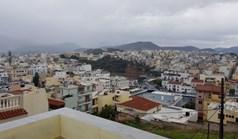 Appartement 200 m² en Crète
