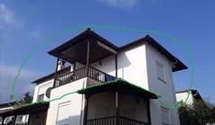 Апартамент 59 m² в Касандра (Халкидики)