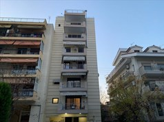 Business 374 m² in Thessaloniki