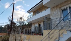 Maisonette 82 m² auf Kassandra (Chalkidiki)