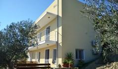 خانه 152 m² در کرت