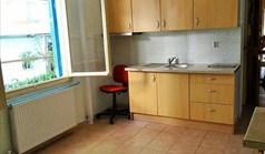 Wohnung 65 m² in Thessaloniki