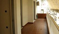 Квартира 127 m² в Афінах