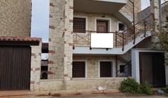 اپارتمان 45 m² در کاساندرا (خالکیدیکی)