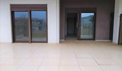 Wohnung 55 m² auf Sithonia (Chalkidiki)