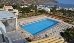 Villa 150 m² Girit'te