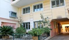 Poslovni prostor 150 m² u Atini