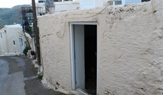 Detached house 49 m² in Crete