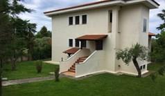 خانه 227 m² در کاساندرا (خالکیدیکی)