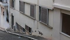 公寓 66 m² 位于克里特