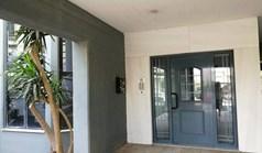 اپارتمان 117 m² در کرت