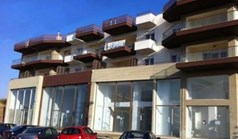 Business 345 m² in Thessaloniki