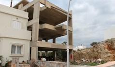 Таунхаус 270 м² на Крите