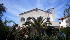 خانه 200 m² در تاسوس